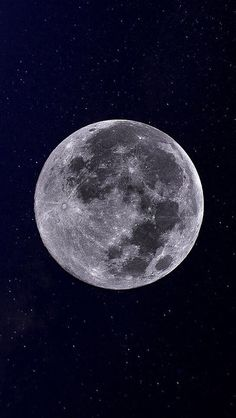 2015.12.13 잠금 변경 - 보름달, 소원을 비나이다