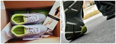 New Vionic Shoes - My #SoleStory @Vionicshoes http://14-in-2014.com/new-vionic-shoes-my-solestory/