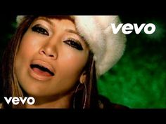 Jennifer Lopez featuring LL Cool J - All I Have ft. LL Cool J