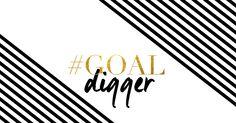 #GOALdigger_DesktopWallpaper.png