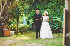 casamento-d&k-17
