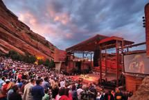 The 10 Best Free Things to Do in Denver: Red Rocks Park