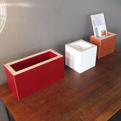 bTidy Stiftehalter Schreibtischutensilien vorne