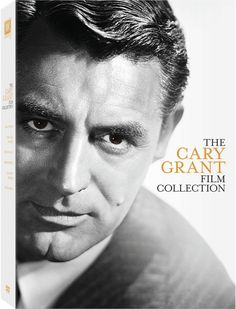 This six-pack of films starring beloved leading man Cary Grant includes MONKEY BUSINESS, KISS THEM FOR ME, PEOPLE WILL TALK, BORN TO BE BAD, I WAS A MALE WAR BRIDE, and AN AFFAIR TO REMEMBER.