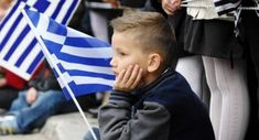 Μειώνεται επικίνδυνα ο πληθυσμός της Ελλάδας. Σύμφωνα με νέα έρευνα της ΕΛΣΤΑΤ τo 2080 η χώρα θα έχει μόνο 7,2 εκατ. κατοίκους - ΜΗΧΑΝΗ ΤΟΥ ΧΡΟΝΟΥ