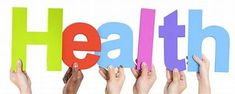 Santa Clarita Hernia Surgery has all your health questions answered. Health Snacks, Health Eating, Health Diet, Health And Wellness, Health Care, Men Health, Health Words, Health Quotes, Las Vegas