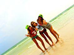 ♥ summer <3