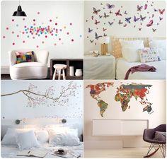 PRODUTO POSSÍVEL paredes-com-adesivos