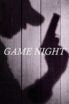 Watch Game Night (2018) Full Movie Online Free