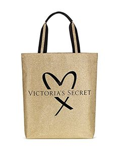 35aed8d57d Fashion Show tote bag glamour glitter Gold Gold Fashion