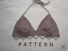 NexStitch™ : FREE Stylish Crochet Patterns, Videos, Articles