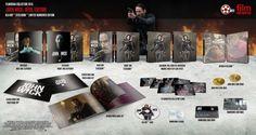 http://www.steelbookcentral.com/john-wick-devil-edition-blu-ray-steelbook-fullslip-filmarena-exclusive-530-p.asp