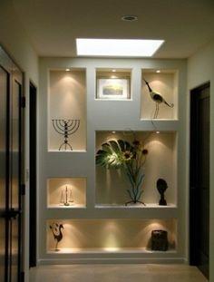 Mebelion - интерьер   cвет  мебель  дизайн