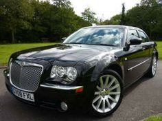 taxi from leeds to manchester airport - http://airport-transfer-deals.co.uk