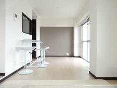 ありのままの(福岡県福岡市東区)   福岡のリノベーション・デザイナーズ賃貸ならグッドルーム[goodroom]