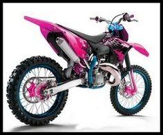 # dirtbike