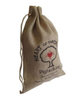Largest Supplier of Jute/Hessian Bags in Australia. Min Buy 25 Bag Only. Jute Bags Wholesale, Jute Shopping Bags, Hessian Bags, Drawstring Pouch, Reusable Tote Bags, Prints, Stuff To Buy, Create