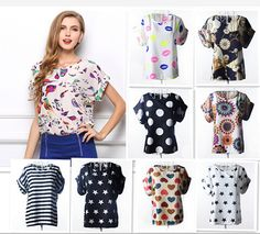 Cheap shirt, Buy Quality blouse women directly from China shirt dry Suppliers:                                &nbs
