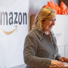 Amazon offers several different grant options for nonprofits. They offer Kindles to underserved communities, give back to organizations through Amazon Local Love, and donate to nonprofits that aid in disaster relief. Charitable Donations, Auction Ideas, Silent Auction, Non Profit, Organizations, Fundraising, Amazon, Women, Amazons