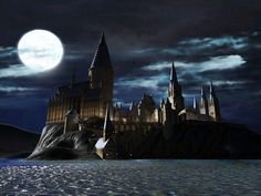 #wattpad #fanfiction After the war with Gaia, the seven, Reyna, Calypso, Nico and Thalia are sent on a quest to Great Britain, to go to Hogwarts School of Witchcraft and Wizardary, to learn the ways of the forgotten wizarding world.   On their quest, they will make friends and enemies amongst the students at Hogwarts...