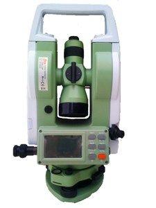Tìm mua sản phẩm máy kinh vĩ điện tử Leica