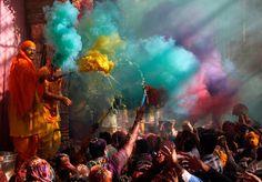 img_pod_india-color-festival-pod-1303