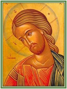 Señor Jesucristo, Rey y centro de todos los corazones, te pedimos que habites en los nuestros y hagas que todos nos amemos como T...