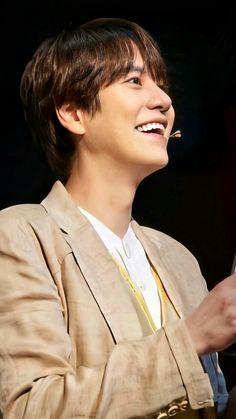 Super Junior Kpop, Cho Kyuhyun, Image