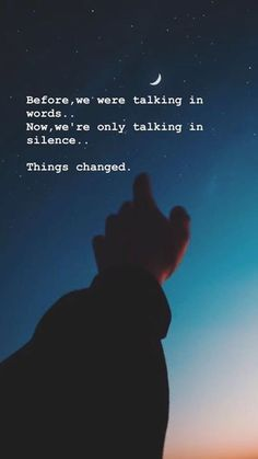 Powerful Quotes For Inspirational Days. - Boostupliving - Powerful Quotes For Inspirational Days. – Boostupliving Powerful Quotes For Inspirational Days. Reality Quotes, Mood Quotes, Positive Quotes, Life Quotes, Success Quotes, Citations Instagram, Instagram Quotes, Short Inspirational Quotes, Motivational Quotes