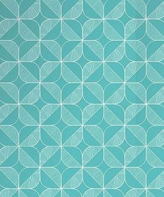 blue on blue patterned wallpaper pure home patterns pinterest