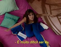 Read Memes Power Rangers¹ from the story Memes para Qualquer Momento na Internet by parkjglory (lala) with reads. inesbrasil, fotos, twice. Cynical Quotes, Asshole Quotes, Meme Faces, Funny Faces, Foto Meme, Memes Gretchen, Memes Status, All The Things Meme, My Vibe
