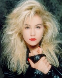 Kelly Bundy No time to wash your hair? Try this trick (hint: its not dry shampoo!)