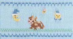 Moo-Strology by Ellen McCarn - The Sewing Basket Inc.