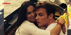 150 bin liralık borç bırakmış!: Model Ebru Şallı ile şarkıcı Sinan Akçıl'ın birlikteliği, evlilik konuşulurken sürpriz bir şekilde bitmişti. Star TV'de yayınlanan 'Duymayan Kalmasın' programında, biten ilişki hakkında flaş bir iddia ortaya atıldı. Programın sunucusu Seren Serengil, bir klip çekimi için Sinan Akçıl adına 150...
