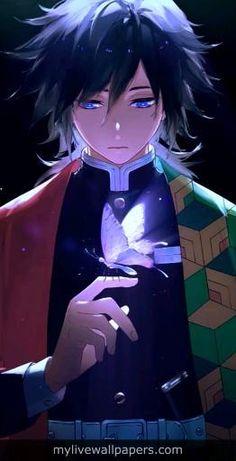 Anime Neko, Otaku Anime, Anime Kawaii, Anime Naruto, Anime Angel, Hd Anime Wallpapers, Live Wallpapers, Wallpaper Animes, Anime Wallpaper Live