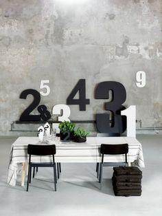 French By Design: Blog Crush : Lotta Agaton