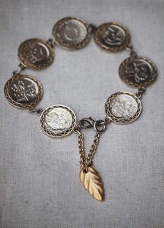 Worldly Ways by TheSeaChange on Etsy