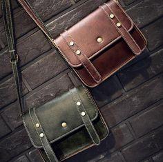 US $6.90 stacy bag 072416 new hot lady mini vintage shoulder bag female small flap bag aliexpress.com
