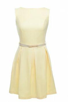 Sukienka Emiga