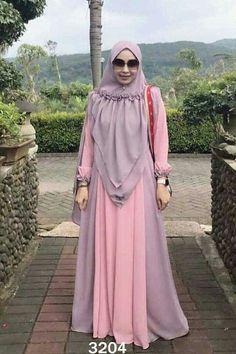 70 Ideas for fashion design quotes dresses Moslem Fashion, Niqab Fashion, Modern Hijab Fashion, Muslim Women Fashion, Fashion Outfits, Hijab Gown, Hijab Style Dress, Hijab Chic, Fashion Designer Quotes