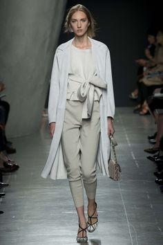 Bottega Veneta ready-to-wear spring/summer '15 gallery - Vogue Australia