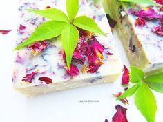 "Organic salt Scrub Bar ""Rose Tangerine"" 100% Organic Handmade in London @laurynsbotanicals #etsy #bodyscrub #organic #vegan #saltbar #soap #naturalskincare #organicskincare #greenbeauty #chemicalfree #ecofriendly #ecobeauty #ecoskin #naturalbodyproducts #tangerine #rose #essentialoils #aromatherapy #sheabutter #cocoabutter #bathmelt #bathbomb #soap #bathtime #bathproducts #holistic #herbal #hippy #floweressence"