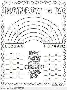 Money / coin identification and value anchor chart for
