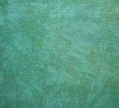 32 Count CRYSTAL LAGOON Linen by Picture This by NeedleCaseGoodies