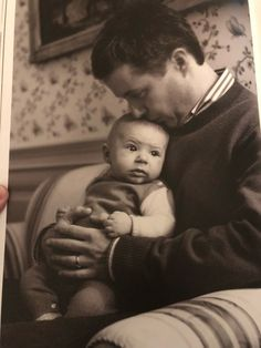 of May New pictures released in a new book with photos not yet published and some taken by Crown Princess Mary on the occasion of Frederik's birthday Denmark Royal Family, Danish Royal Family, Royal Families Of Europe, Prince Frederik Of Denmark, Prince Frederick, Danish Royalty, Princesa Mary, Royal Babies, Crown Princess Mary