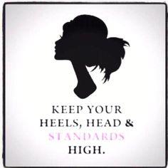 Best advice