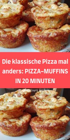Pizza Snacks, Snacks Für Party, Pizza Ball, Brownie Cupcakes, Cake Factory, Nachos, Finger Foods, French Toast, Food And Drink