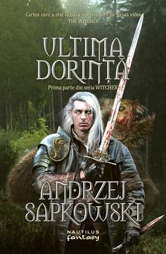 partea I) Cat Names, The Witcher, About Me Blog, Fantasy, Adventure, Music, Books, Movie Posters, Book Covers