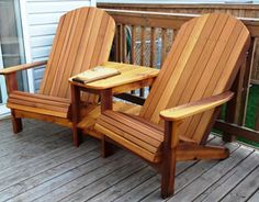 16,000 Woodworking Plans & Projects - Ted Mcgrath — TedsWoodworking