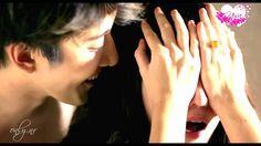 [FMV] Aom&Mike - stupid cupid (Full houseThai - วุ่นนักรักเต็มบ้าน)